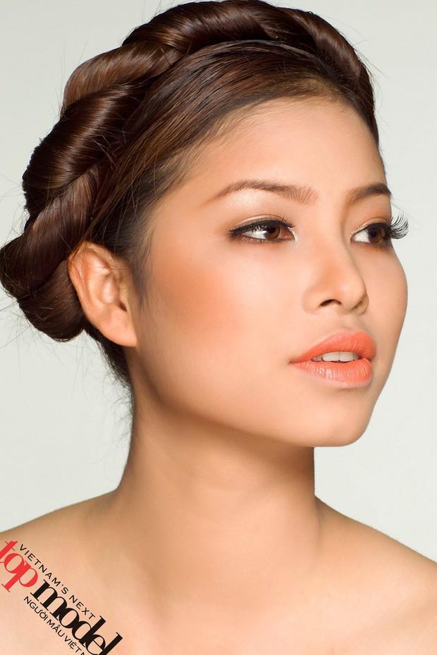 Phạm Hương bị diễn đàn sắc đẹp quốc tế tố đã trải qua nhiều cuộc phẫu thuật thẩm mỹ - Ảnh 3.