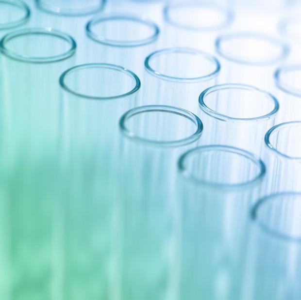 Những câu hỏi thường gặp về ung thư buồng trứng được chuyên gia trả lời - Ảnh 3.