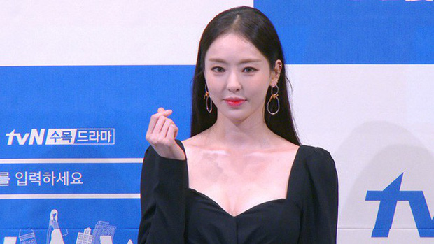 """5 lí do phải xem ngay """"Search: WWW"""" - Ba chị đại cung đấu vì top đầu ngầu nhất màn ảnh Hàn 2019 - Ảnh 9."""