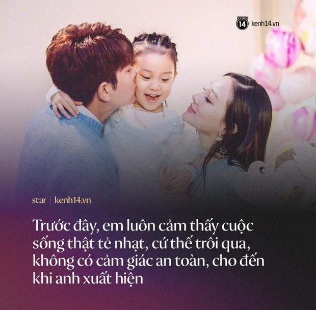 10 cặp thì 9 đã tan, ai còn dám tin vào tình yêu showbiz khi Song Song, Băng - Thần gạt bỏ lời nguyện thề quyết đường ai nấy đi - Ảnh 5.