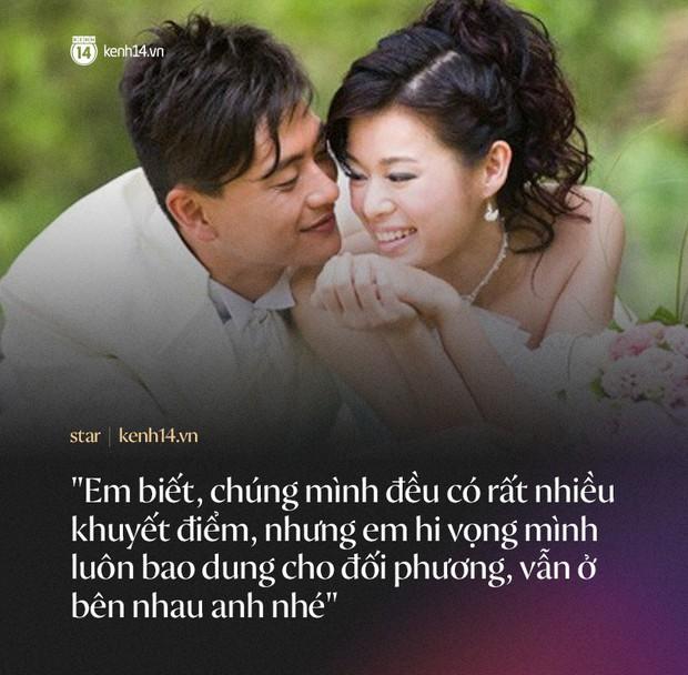 10 cặp thì 9 đã tan, ai còn dám tin vào tình yêu showbiz khi Song Song, Băng - Thần gạt bỏ lời nguyện thề quyết đường ai nấy đi - Ảnh 8.