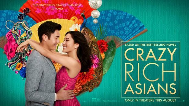 3 bộ phim có thể gợi cảm hứng cho Sơn Tùng MTP ngập chìm trong mỹ nhân ở MV Hãy Trao Cho Anh: Số 1 giống từ kịch bản đến cảnh quay! - Ảnh 12.