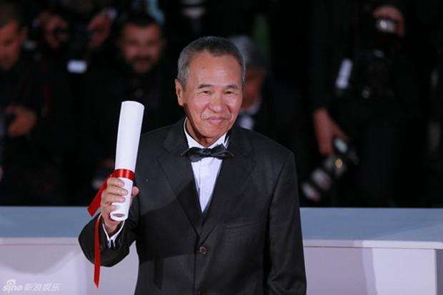 15 nhà làm phim ảnh hưởng nhất nền điện ảnh Hoa Ngữ: Người cuối cùng vừa gây chấn động địa đầu - Ảnh 9.