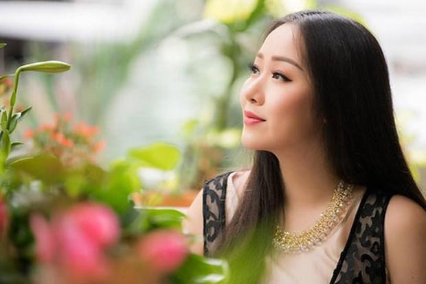 Khả năng ngoại ngữ của dàn Hoa hậu Việt Nam: Mai Phương Thuý, Thuý Vân xuất sắc nhưng Ngô Phươg Lan mới là người đỉnh nhất - Ảnh 1.