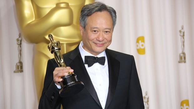 15 nhà làm phim ảnh hưởng nhất nền điện ảnh Hoa Ngữ: Người cuối cùng vừa gây chấn động địa đầu - Ảnh 3.