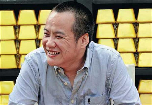 15 nhà làm phim ảnh hưởng nhất nền điện ảnh Hoa Ngữ: Người cuối cùng vừa gây chấn động địa đầu - Ảnh 14.