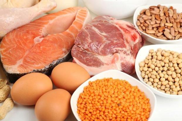 Buổi tối ăn nhiều đến mấy cũng có thể giảm cân nhanh nhờ bí quyết này - Ảnh 2.