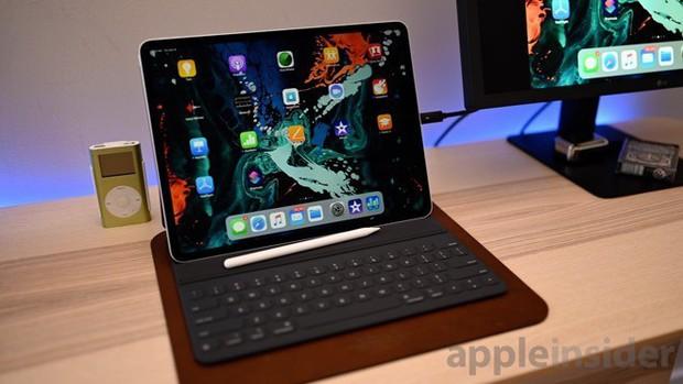 5 thiết kế Apple tệ nhất dưới tay Jony Ive, xem xong không biết nên vui hay nên buồn - Ảnh 4.