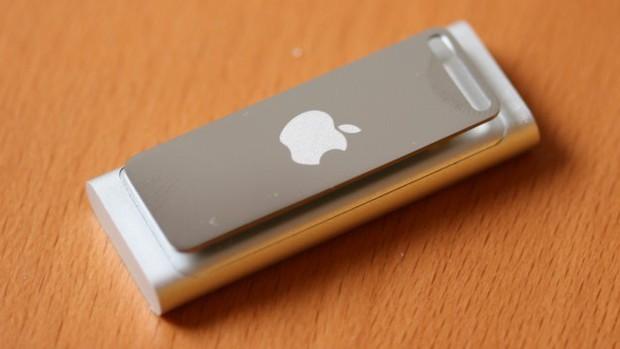 5 thiết kế Apple tệ nhất dưới tay Jony Ive, xem xong không biết nên vui hay nên buồn - Ảnh 5.