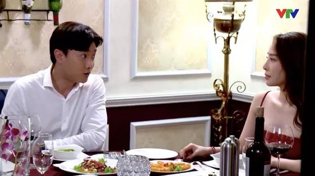 Đạo diễn Về Nhà Đi Con tiết lộ về sự xuất hiện của Nhã tiểu tam: Phim sẽ có thêm xung đột, tăng độ hóm hỉnh, hài hước? - Ảnh 6.
