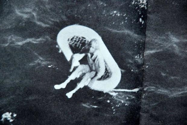 Án mạng giữa đại dương: Gã thuyền trưởng bỏ lại đứa bé cùng 4 người thân đã chết trên biển nhưng số phận của họ vẫn giao nhau đầy bất ngờ - Ảnh 5.