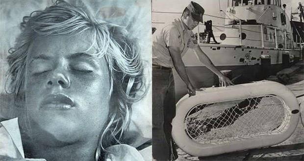 Án mạng giữa đại dương: Gã thuyền trưởng bỏ lại đứa bé cùng 4 người thân đã chết trên biển nhưng số phận của họ vẫn giao nhau đầy bất ngờ - Ảnh 7.