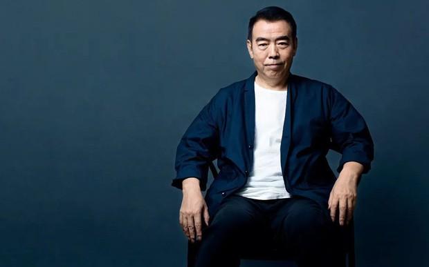 15 nhà làm phim ảnh hưởng nhất nền điện ảnh Hoa Ngữ: Người cuối cùng vừa gây chấn động địa đầu - Ảnh 7.