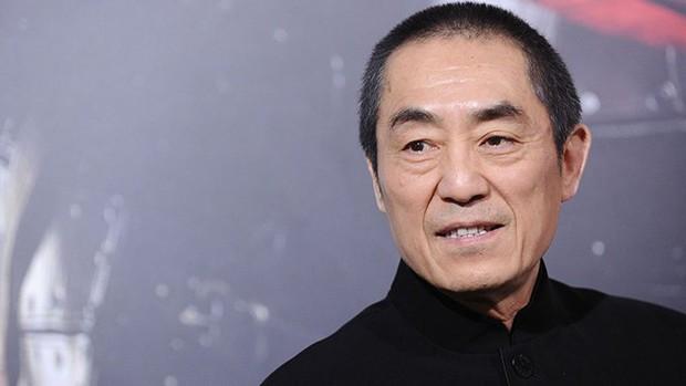 15 nhà làm phim ảnh hưởng nhất nền điện ảnh Hoa Ngữ: Người cuối cùng vừa gây chấn động địa đầu - Ảnh 5.