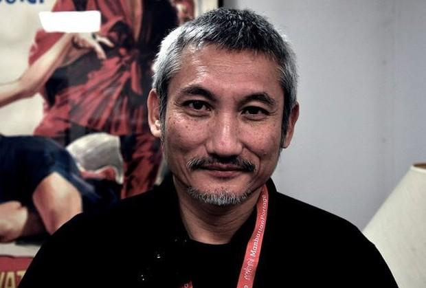 15 nhà làm phim ảnh hưởng nhất nền điện ảnh Hoa Ngữ: Người cuối cùng vừa gây chấn động địa đầu - Ảnh 2.