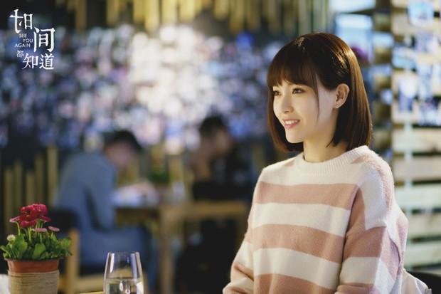 Cuộc chiến phim hè 2019: Một mình nam thần Dương Dương trơ trọi giữa dàn mỹ nữ Đường Yên, Dương Tử, Ngô Cẩn Ngôn - Ảnh 14.