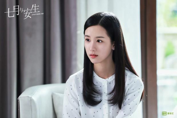 Cuộc chiến phim hè 2019: Một mình nam thần Dương Dương trơ trọi giữa dàn mỹ nữ Đường Yên, Dương Tử, Ngô Cẩn Ngôn - Ảnh 11.
