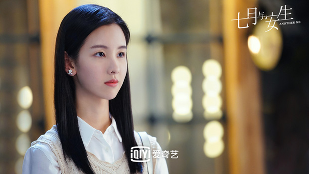 Cuộc chiến phim hè 2019: Một mình nam thần Dương Dương trơ trọi giữa dàn mỹ nữ Đường Yên, Dương Tử, Ngô Cẩn Ngôn - Ảnh 12.
