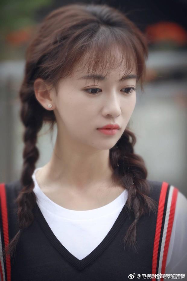 Cuộc chiến phim hè 2019: Một mình nam thần Dương Dương trơ trọi giữa dàn mỹ nữ Đường Yên, Dương Tử, Ngô Cẩn Ngôn - Ảnh 20.