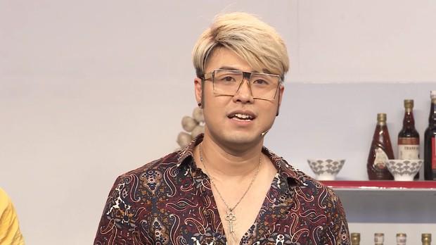 """Akira Phan đã dần lấy lại phong độ, tiết lộ giảm 4kg sau hơn 1 tháng chi 300 triệu """"dao kéo"""" cải thiện ngoại hình - Ảnh 4."""