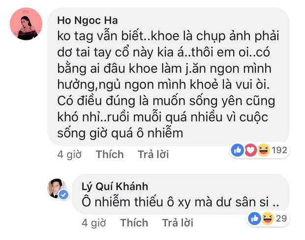 Đông Nhi khoe nhẫn kết hôn tạo thành trend, còn các mỹ nhân Việt khoe nhẫn thì ẩn sau là biết bao giai thoại gây chú ý - Ảnh 6.