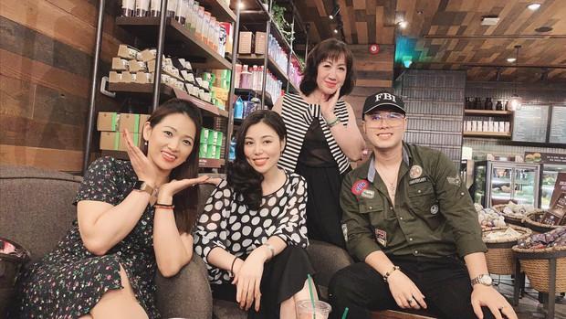"""Akira Phan đã dần lấy lại phong độ, tiết lộ giảm 4kg sau hơn 1 tháng chi 300 triệu """"dao kéo"""" cải thiện ngoại hình - Ảnh 3."""
