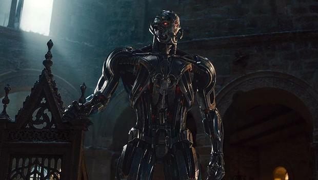 7 phản diện độc ác của vũ trụ Marvel: Mọi rắc rối của MCU hoá ra là đến từ sai lầm thời Tony Stark còn trẻ? - Ảnh 5.
