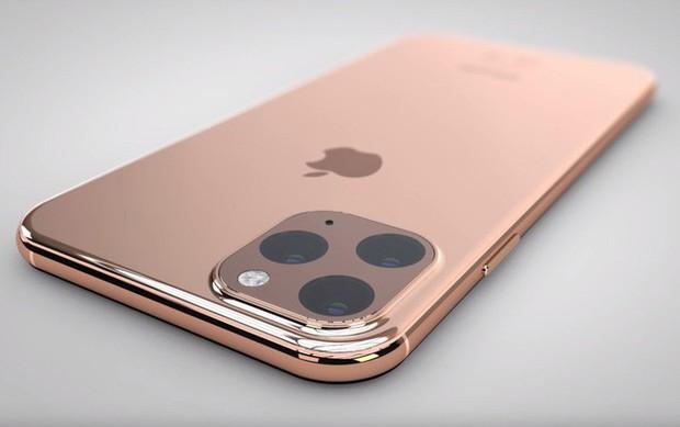 Làm ơn hãy ngừng than vãn về thiết kế mới của iPhone 11 nữa đi! - Ảnh 2.