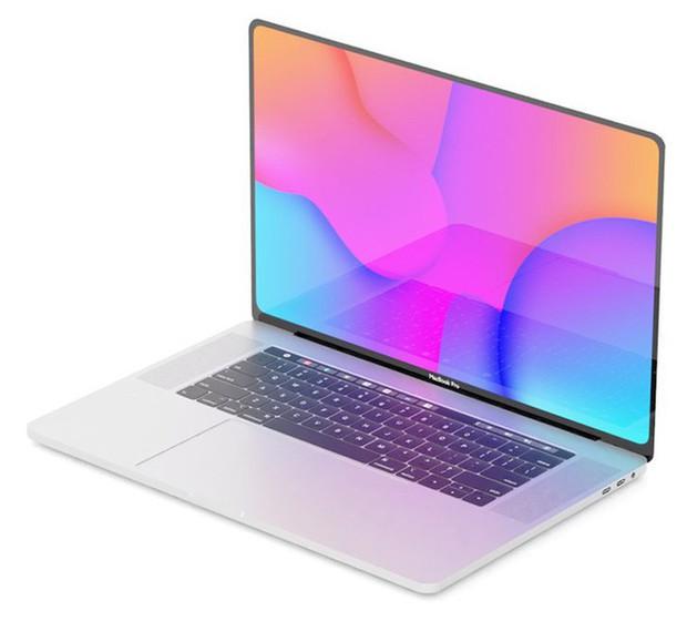 Apple bắt đầu sản xuất hàng loạt iPad 7 ngay từ tháng này, sẵn sàng ra mắt trong tương lai gần - Ảnh 1.