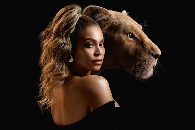 Phản ứng khán giả đầu tiên xem Lion King 2019: Là kiệt tác thị giác, xuất sắc không kém bản gốc huyền thoại! - Ảnh 6.