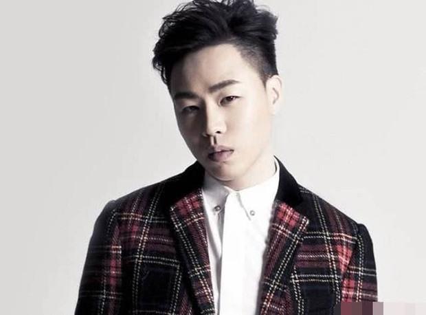 Phốt căng đét: Fan tố Trịnh Sảng ngoại tình với mỹ nam Pinocchio Lee Jong Suk, bị phát hiện có hickey ở cổ - Ảnh 6.