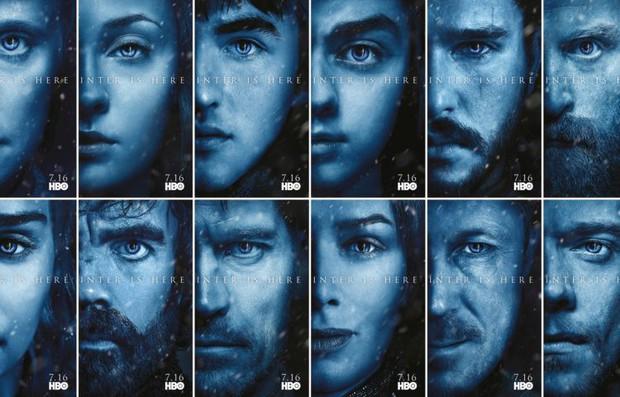 5 series đình đám của Mỹ phải xem một lần trong đời: Game of Thrones mùa cuối có bị ném đá vẫn là huyền thoại! - Ảnh 4.