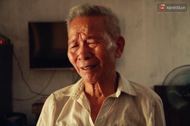 Gặp gia đình một ngón tài hoa ở Hà Nam: Người thầy vượt qua nghịch cảnh, viết chữ đẹp nhất vùng - Ảnh 3.