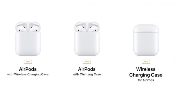 AirPods 3 sẽ ra mắt vào cuối năm nay, chống nước chống ồn nhưng giá chát gấp rưỡi? - Ảnh 2.