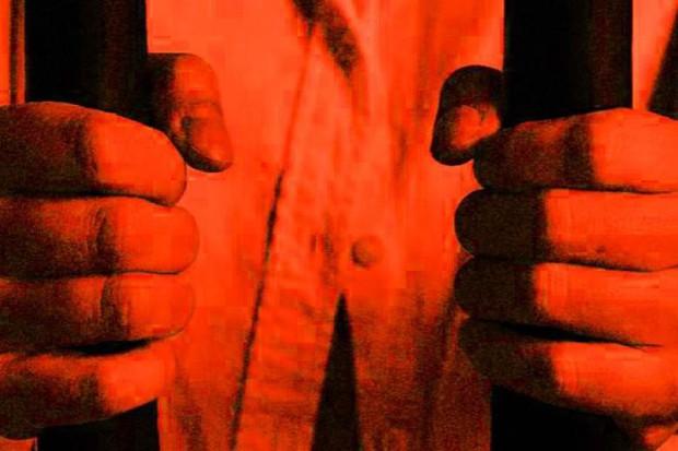 Để trả nợ và lo cho bạn gái, gã đàn ông Singapore giả vờ bị xã hội đen Việt Nam bắt cóc nhằm vòi tiền từ gia đình - Ảnh 1.