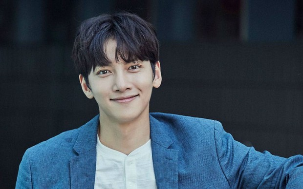Ji Chang Wook xuất hiện cực bảnh, âm mưu chiếm sóng ngay sau bom tấn của Song Joong Ki kết thúc - Ảnh 3.