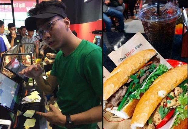 Pewpew hé lộ dự định về tiệm bánh thứ 3, chia sẻ việc sắp comeback PUBG - Ảnh 1.