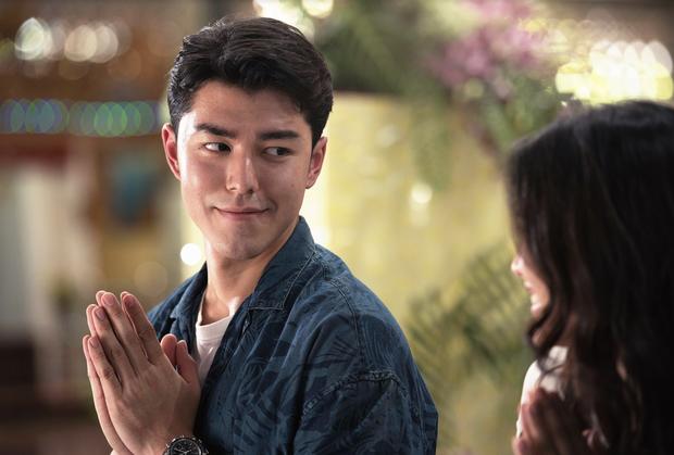 6 kiểu bạn thân từ Việt đến Thái: Người nhiệt tình xơi luôn chồng bạn, kẻ dính kiếp friendzone - Ảnh 10.