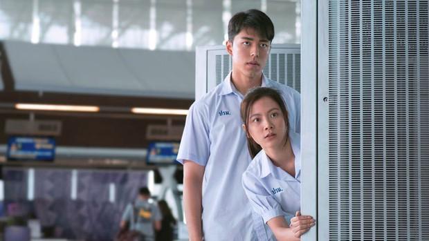 6 kiểu bạn thân từ Việt đến Thái: Người nhiệt tình xơi luôn chồng bạn, kẻ dính kiếp friendzone - Ảnh 11.