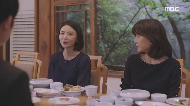 Đêm Xuân tập cuối: Một kết thúc viên mãn cho cuộc tình đầy ắp trái ngoe của Jung Hae In và Han Ji Min - Ảnh 6.