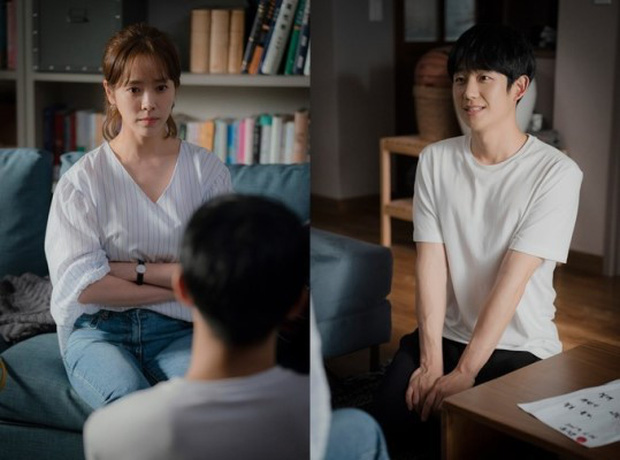 Đêm Xuân tập cuối: Một kết thúc viên mãn cho cuộc tình đầy ắp trái ngoe của Jung Hae In và Han Ji Min - Ảnh 9.