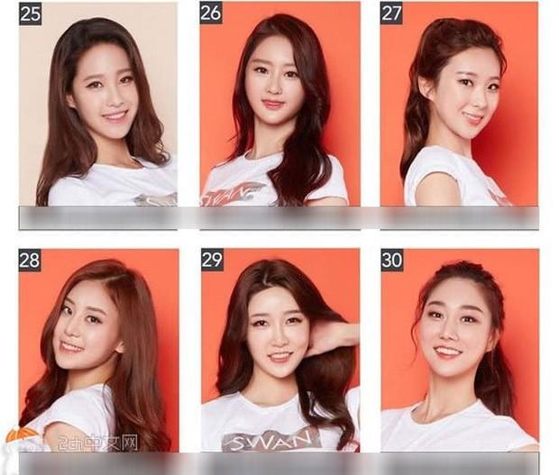 Bóc trần mặt tối cuộc thi Hoa hậu Hàn Quốc: Trao 8 vương miện, đầy quy tắc ngầm, Hoa-Á hậu bán dâm tiền tỷ - Ảnh 13.