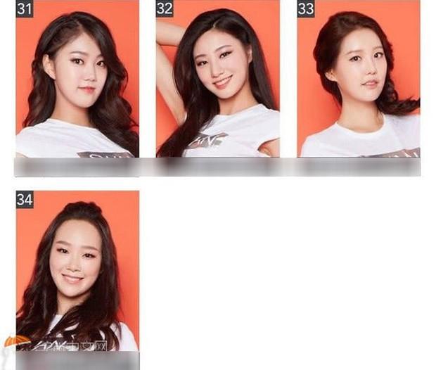 Bóc trần mặt tối cuộc thi Hoa hậu Hàn Quốc: Trao 8 vương miện, đầy quy tắc ngầm, Hoa-Á hậu bán dâm tiền tỷ - Ảnh 14.
