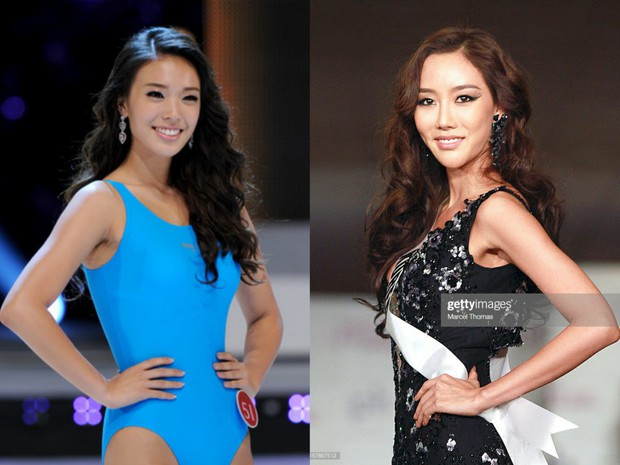 Bóc trần mặt tối cuộc thi Hoa hậu Hàn Quốc: Trao 8 vương miện, đầy quy tắc ngầm, Hoa-Á hậu bán dâm tiền tỷ - Ảnh 2.