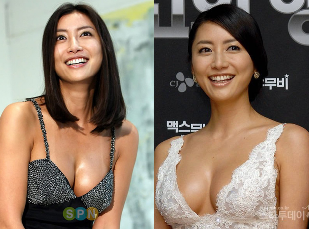 Bóc trần mặt tối cuộc thi Hoa hậu Hàn Quốc: Trao 8 vương miện, đầy quy tắc ngầm, Hoa-Á hậu bán dâm tiền tỷ - Ảnh 29.