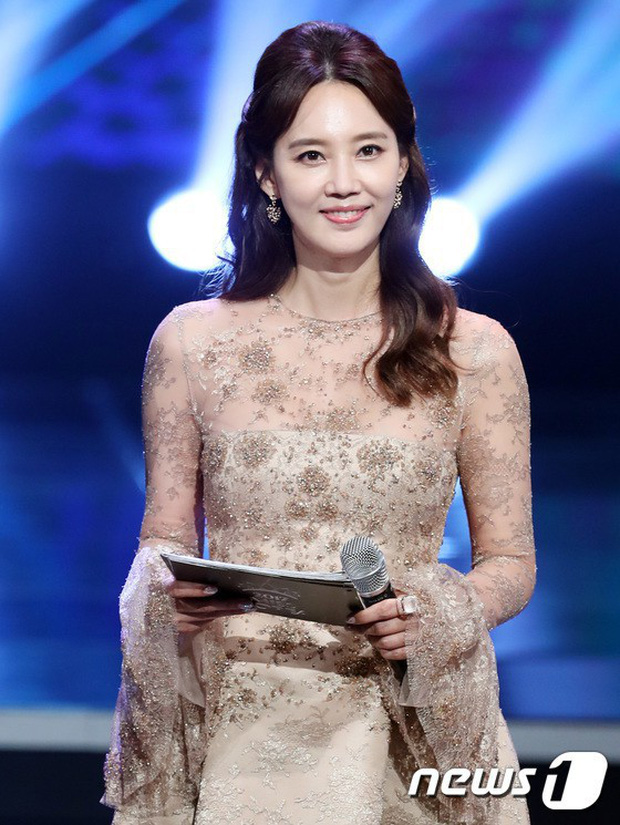 Bóc trần mặt tối cuộc thi Hoa hậu Hàn Quốc: Trao 8 vương miện, đầy quy tắc ngầm, Hoa-Á hậu bán dâm tiền tỷ - Ảnh 31.