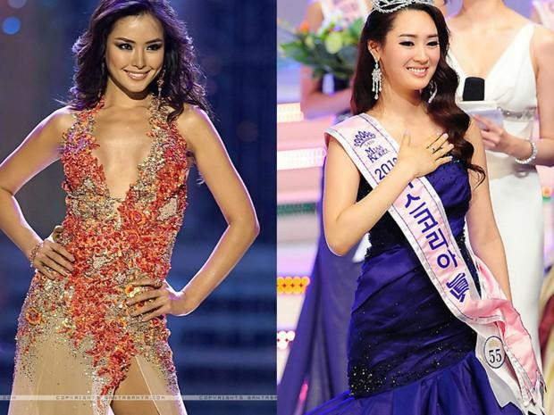 Bóc trần mặt tối cuộc thi Hoa hậu Hàn Quốc: Trao 8 vương miện, đầy quy tắc ngầm, Hoa-Á hậu bán dâm tiền tỷ - Ảnh 3.