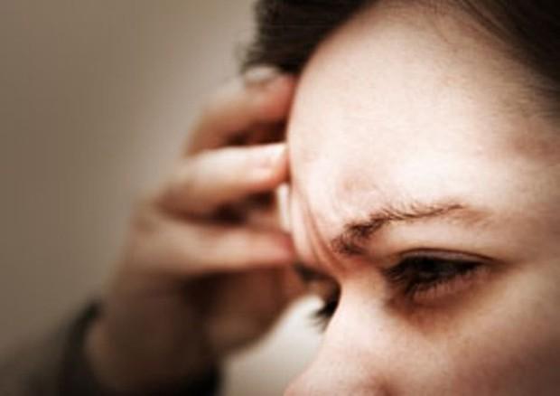 Con gái lông rậm nên cẩn thận với những căn bệnh rất dễ mắc phải này - Ảnh 3.