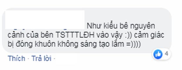 Được kì vọng sẽ là bom tấn Hoa Ngữ mùa hè, Thần Tịch Duyên vẫn bị netizen chê: Bê nguyên phim Dương Mịch vào à? - Ảnh 8.