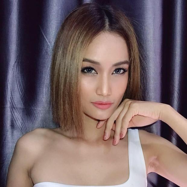 Lộ diện dàn ứng viên đầu tiên của Hoa hậu Hoàn vũ Việt Nam 2019: Có cả bạn thân HHen Niê, thí sinh lai quá ấn tượng - Ảnh 13.